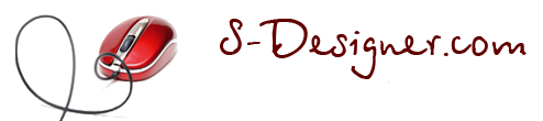 Webmaster montpellier S-designer