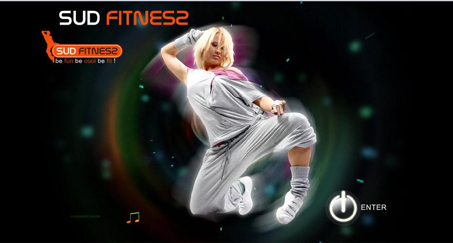sud_fitness