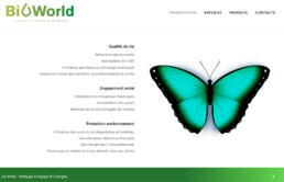 bio-world realisation s-designer.com